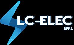 LC-ELEC SPRL